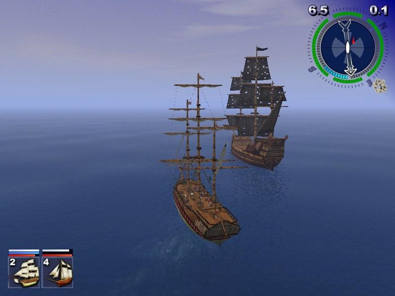 пираты карибского моря игра скачать торрент корсары 3 - фото 8
